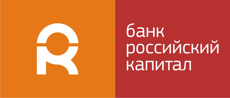 Банк - Российский Капитал